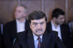 Plumb si Teodorovici raman ministri, desi interimatul a expirat. Toni Grebla: Nu avem niciun semn de la Cotroceni