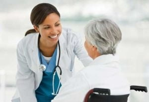 Pneumonia - Ce spune medicul