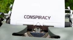 Poți fi păcălit de teoriile conspirației: Oamenii de știință au dezvăluit cine pică în capcană