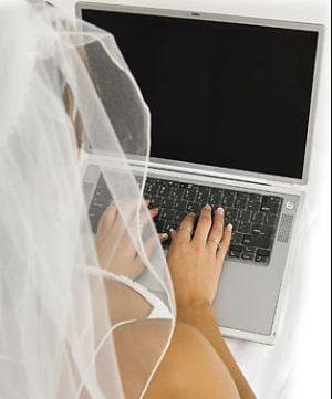 Poate Internetul sa salveze o casnicie?