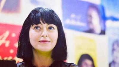 """Poate cea mai buna varianta a unor alegeri dezastruoase. Ce ne asteapta cu """"fratia"""" PNL - USR-PLUS si cu """"marii castigatori"""" PSD si AUR"""