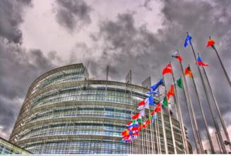 Poate esua complet Uniunea Europeana?