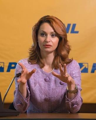 Pocora ii raspunde lui Ponta: Nu mai mintiti, aveti acea atitudine a lui Traian Basescu