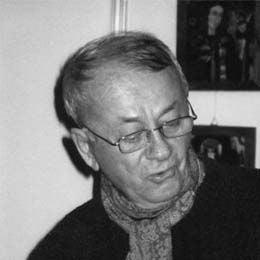 Poetul si traducatorul Radu Carneci a murit la varsta de 89 de ani