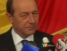 Poezia lui Basescu a batut Super Bingo