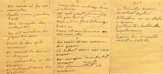 Poezie De Nicolae Ceausescu Scrisa Chiar Dictator