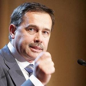 Pogea are in vedere o majorare a TVA (Video)