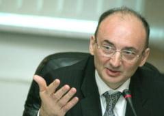 Pogonaru: Cresterea salariilor bugetarilor nu se duce in consum, ci in plata ratelor