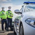 """Polițiștii și jandarmii ar putea avea uniforme și legitimații noi. """"Echipamentul trebuie să asigure confortul termic și protecția efectivelor MAI"""""""