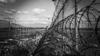 Poliția israeliană a capturat doi din cei șase palestinieni care au evadat dintr-o închisoare de maximă securitate