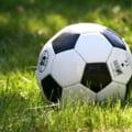 Poli Iaşi - Universitatea Cluj, scor 2-0, în Liga 2. Doi jucători ai gazdelor au ajuns la spital