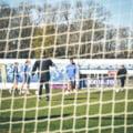 Poli Iasi merge ceas cu italianul Nicolo Napoli antrenor. Moldovenii sunt la a doua victorie consecutiva in Liga 1