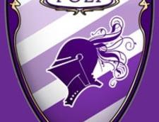 Poli Timisoara - FC Gyeongnam (2 - 1)
