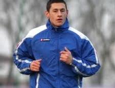Poli Timisoara, lovita din nou de TAS