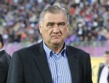 Poli Timisoara isi anunta revenirea in Liga 1