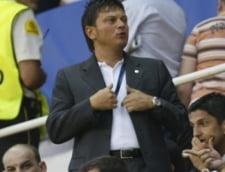 Poli Timisoara spera: Ne pregatim de Liga 1