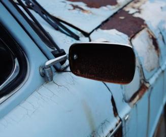 Polita RCA, obligatorie si pentru masinile care nu circula, a decis Curtea Europeana de Justitie. Autoritatile romane vor trebui sa modifice legislatia interna