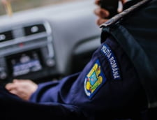 Politia Romana neaga ca agentii nu mai au acces la Whatsapp sau Facebook Messenger: Am interzis doar transmiterea informatiilor clasificate