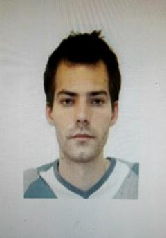 Politia are un suspect in cazul barbatului gasit cu capul zdrobit intr-un parc din Oradea