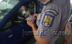 Politia de Frontiera scoate la concurs peste 750 de posturi prin incadrare directa