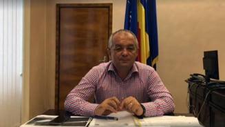 Politia din Cluj va patrula si pe segway