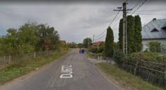 Politia din Gorj cauta spargatorii casei unui secretar de stat. Cu ce au plecat hotii!