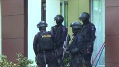 Politia din Indonezia a dejucat un atentat asupra palatului prezidential