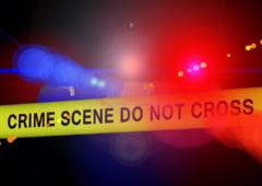 Politia franceza ancheteaza atacul de sambata ca fiind unul terorist. Cine e suspectul