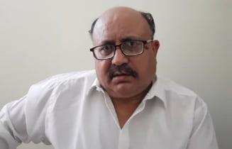 Politia indiana a arestat un jurnalist, pentru spionaj in favoarea Chinei