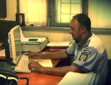 Politia le face viata mai usoara soferilor: Cum poti dovedi de acum ca ai platit amenda