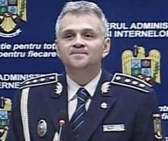 Politia raporteaza 194 de infractiuni electorale, sanctionate cu 269 de amenzi (Video)