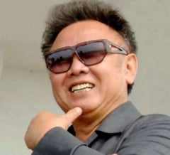 """Politica """"nebunului"""": De ce ataca nord-coreenii?"""