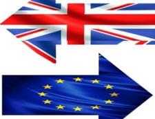 Politician britanic: Bancherii sunt bineveniti in UK, dar nu vrem culegatori de fructe din Romania