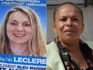 Politician condamnat la inchisoare pentru rasism: A comparat un ministru cu o maimuta