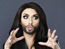 Politician rus: Eurovisionul a devenit o parada gay. Perversul din Austria trebuie exclus