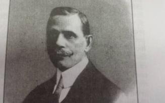 Politicianul care si-a vandut averea pentru acte de caritate: Teodor Costescu a ajutat la ridicarea unui teatru si a revolutionat educatia