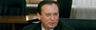 Politicianul dambovitean Ion Stan a fost eliberat din inchisoare