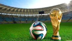 Politicienii, despre CM de fotbal: Cu cine tin, ce favorita nu merita trofeul si ce spun despre Romania