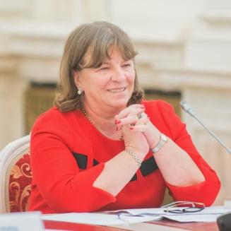 Politicienii ALDE se plang ca n-au primit functiile promise de Dragnea: Nu suntem anexa nimanui