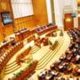 Politicienii din judet, de acord cu modificarea legislatiei electorale