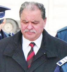 Politicienii penali ai Argesului