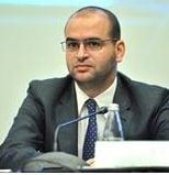 Politicienii propun o restrangere a legii incompatibilitatii: Presedintele ANI reactioneaza