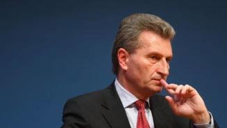 Politico: Comisia Europeana propune taierea fondurilor pentru tarile care nu respecta statul de drept