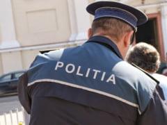 Politist, condamnat pentru moartea unui alt politist! Afla daca merge la puscarie!