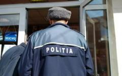 Politist din Ialomita, cercetat penal de procurori pentru ca incheia ilegal politie de asigurare auto