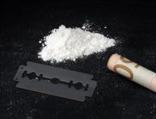 Politistii au prins 18 tineri care consumau droguri in Vama Veche si Mamaia