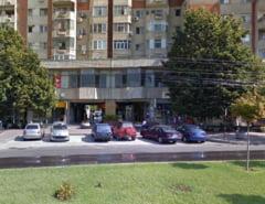 "Politistii au prins inca doi valutisti in zona ""Vacanta"""