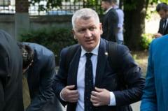 Politistii rutieri vor sa-i faca plangere penala deputatului PNL care a initiat legea privind presemnalizarea radarelor