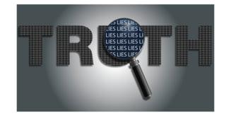 Politistii spanioli folosesc Inteligenta Artificiala pentru a depista declaratiile mincinoase si chiar functioneaza