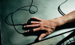 Politistul din Bals acuzat de viol a trecut de testul poligraf